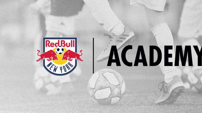 RBYP Academy