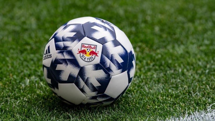rbtp nj youth soccer