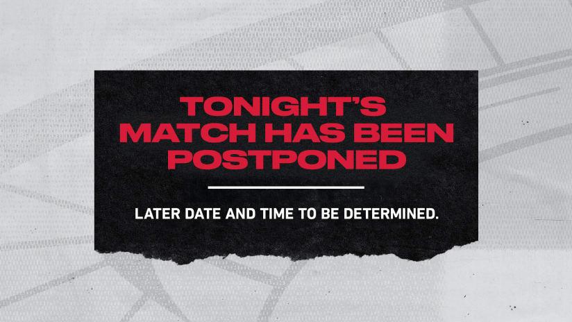 General_Postponed