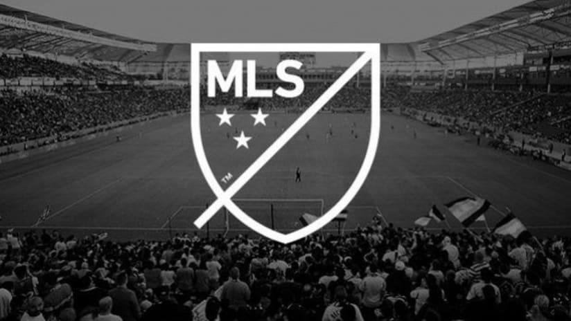 MLS_Schedule_13_31