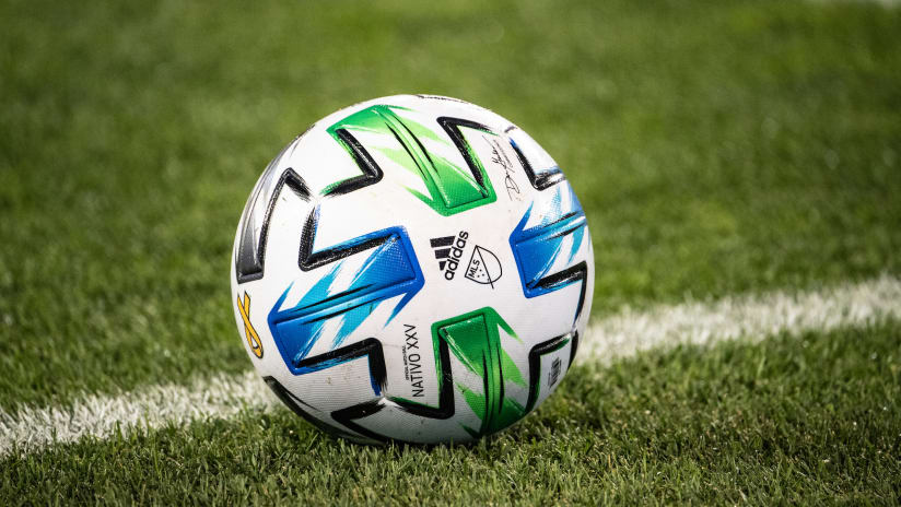 MLS to Implement Concussion Substitutes Initiative