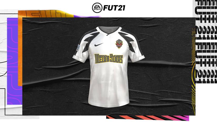 FUT21_MLS-Retro-Kit_115234_DG_16x9