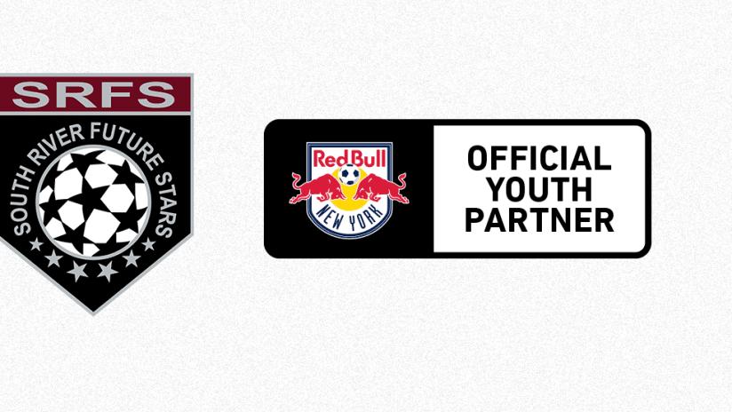 SRFS x Official Youth Partner DL