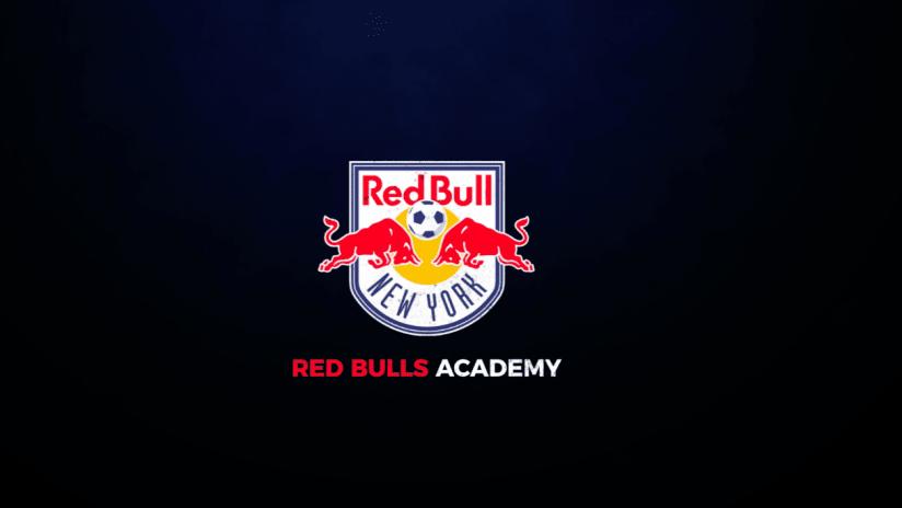 Academy Cover Photo