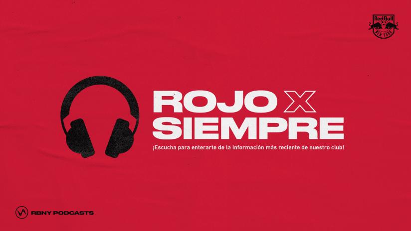RB21_podcasts_ROJOXSIEMPRE_1920x1080