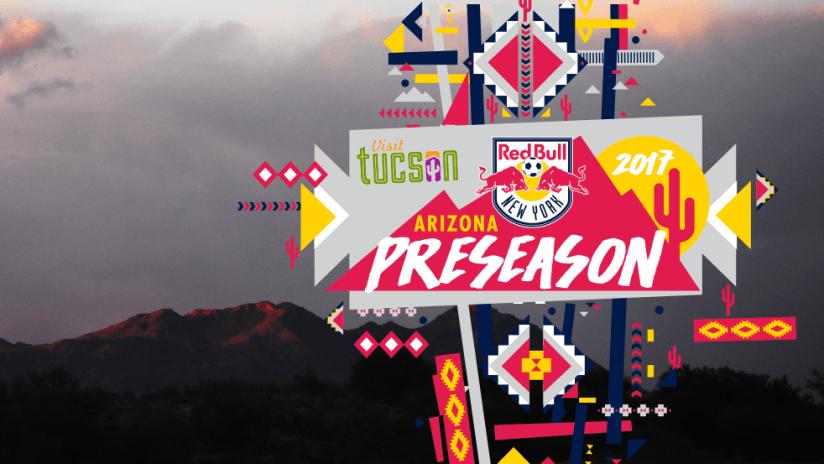 AZ 2017 Preseason Roster DL