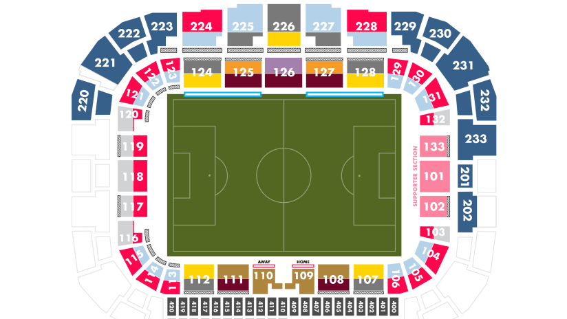 RB_holiday_pack_WEB_seating_map