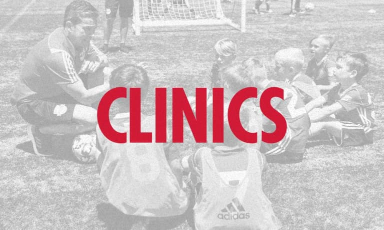 RBYP_youth_programs_1000x600_clinics