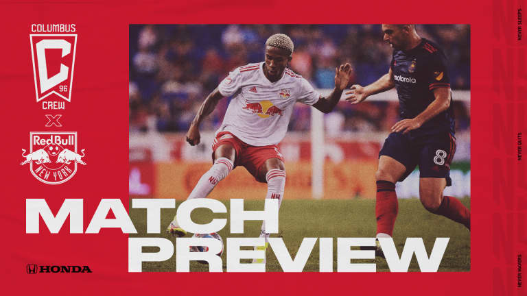 RBNY21_MatchPreview_Red_1920x1080 (2)