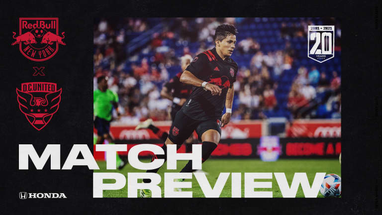 RBNY21_MatchPreview_Red_1920x1080 (1)