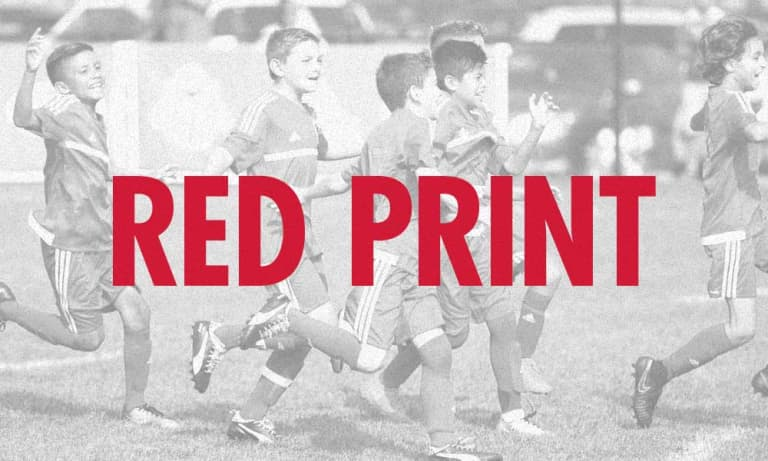 RBYP_youth_programs_1000x600_red_print
