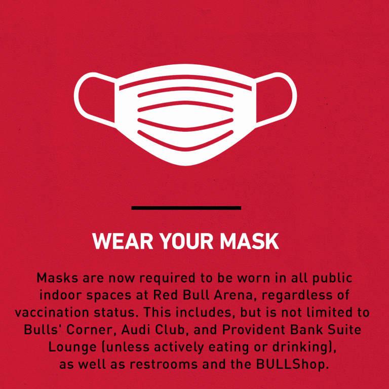 Updated Mask Tile (1)