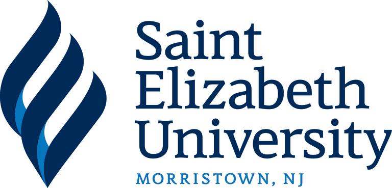 Saint Elizabeth University
