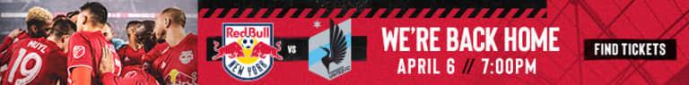 KEYS TO THE GAME, pres. by Honda: Chicago Fire vs. New York Red Bulls - https://newyork-mp7static.mlsdigital.net/elfinderimages/2019/In-Content%20Banners/RBNY_SingleMatchTickets_DigitalAds_728x90_323_MINN%20(1).jpg