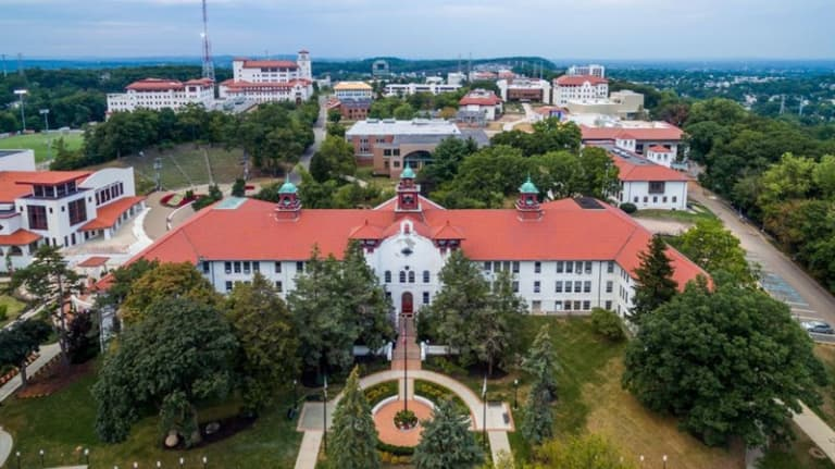 MSU_campus (1)
