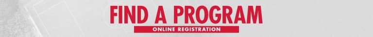 RBYP_youth_programs_3000x300_find a program