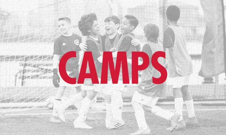 RBYP_youth_programs_1000x600_camps