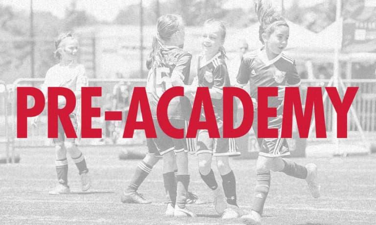 RBYP_youth_programs_1000x600_pre-academy