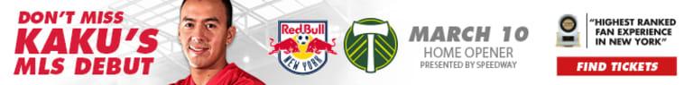 Kaku Wants To Bring an MLS Cup to New York - https://newyork-mp7static.mlsdigital.net/images/KAKU_DEBUT_728x90_v2.jpg
