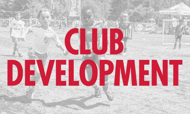 RBYP_youth_programs_1000x600_club_development