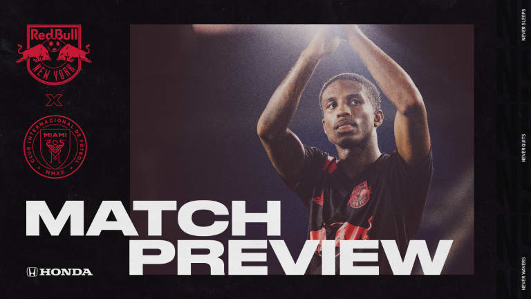 RBNY21_MatchPreview_BLACK_1920x1080 (1)