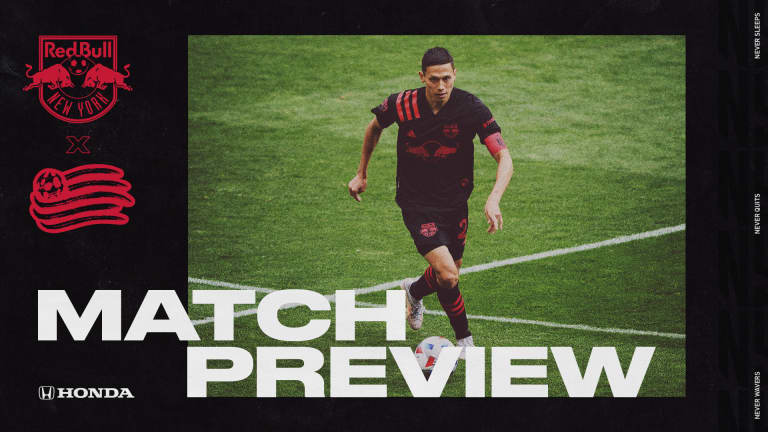 RBNY21_MatchPreview_Red_1920x1080
