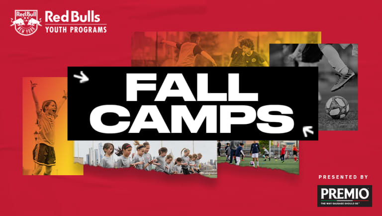 RBYP_FallCamps21_1200x678