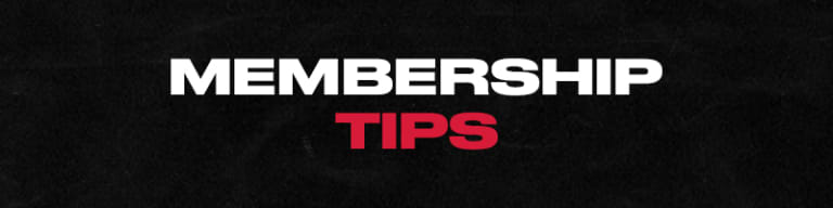 RedMemberNewsletter_subheads_tips