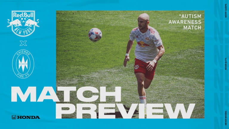 RBNY21_MatchPreview_Red_1920x1080 (3)