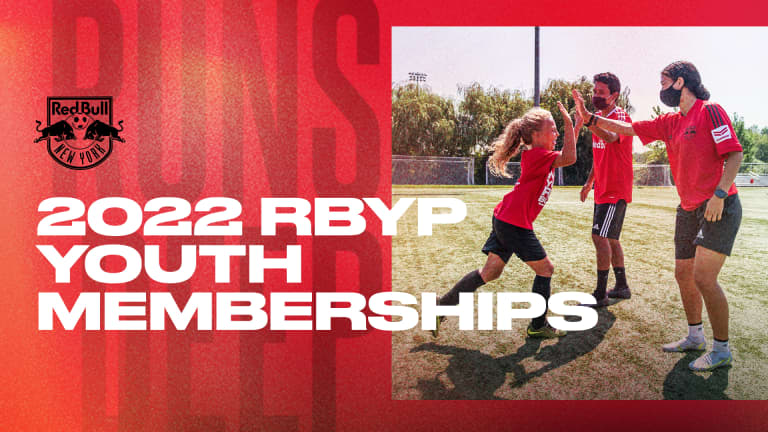 RB21_red_memberships_22_EMAIL_enrolled_RBYP-1920x1080