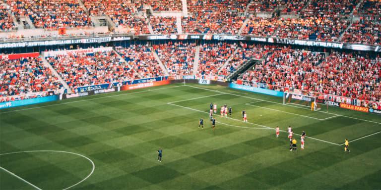 Red Bull Arena - //newyork-mp7static.mlsdigital.net/elfinderimages/Tickets.jpg