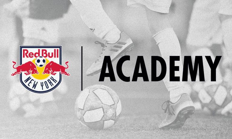 RBYP_youth_programs_1000x600_academy-logo