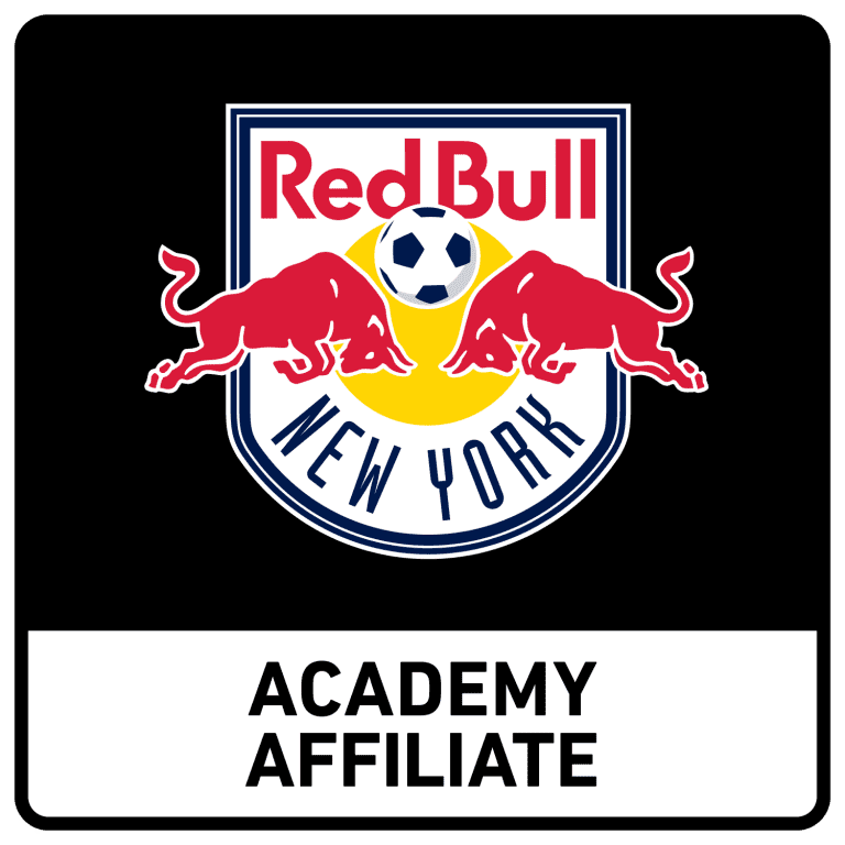 RB_academy_patch_BLACK_FULL