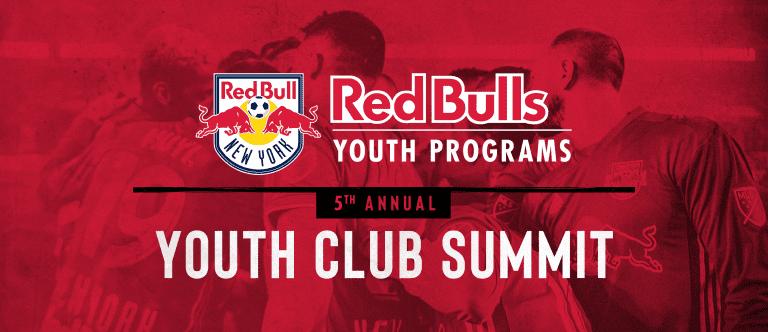 Youth Club Summit -