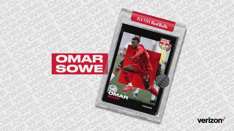 RB_welcome_SOWE_1920x1080