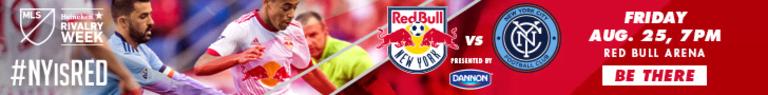 MATCH RECAP: Red Bulls down Orlando, 3-1 - https://newyork-mp7static.mlsdigital.net/images/RBN1117009_170714_next_match_ads_NYCFC_728x90%20(1).png