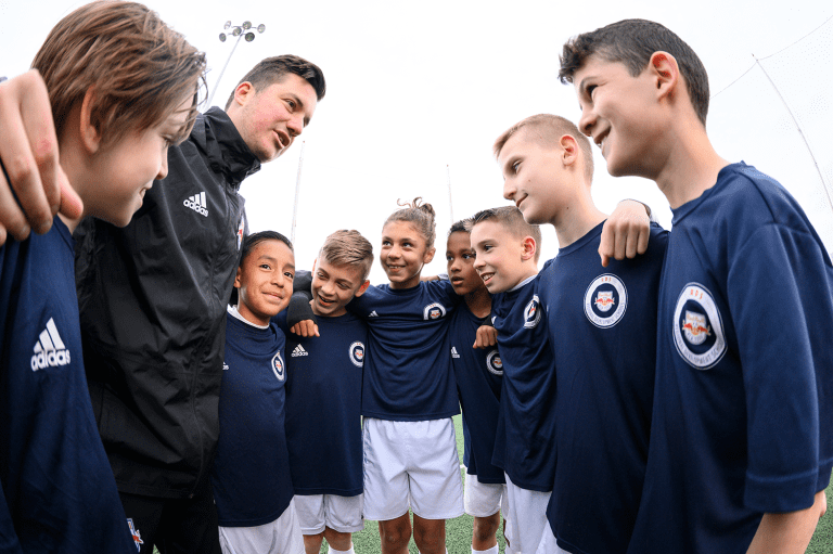 20190429_RBNY_AcademyVideoShoot_LAWRENCE_1552 (1)
