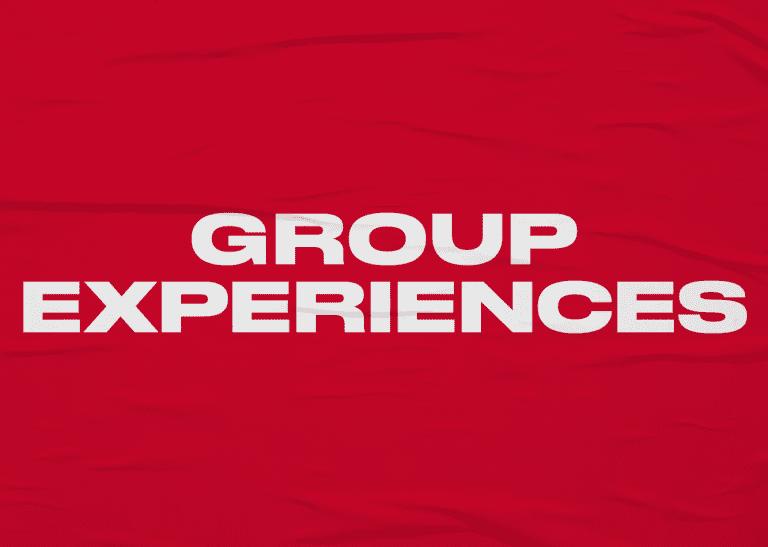 Groups - https://newyork-mp7static.mlsdigital.net/elfinderimages/2020/groups%20hub/RBN20_sales_groups_webpage_graphics_Tiles_2.png