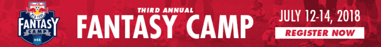 BY THE NUMBERS, pres. by NJ Lottery: Atlanta United FC vs. New York Red Bulls - https://newyork-mp7static.mlsdigital.net/images/rbn1018026_190315_fantasy_camp_728x90.png