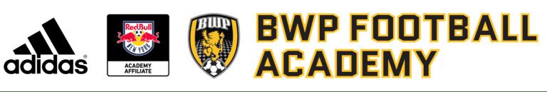 Academy Affiliate: Black Watch Premier -