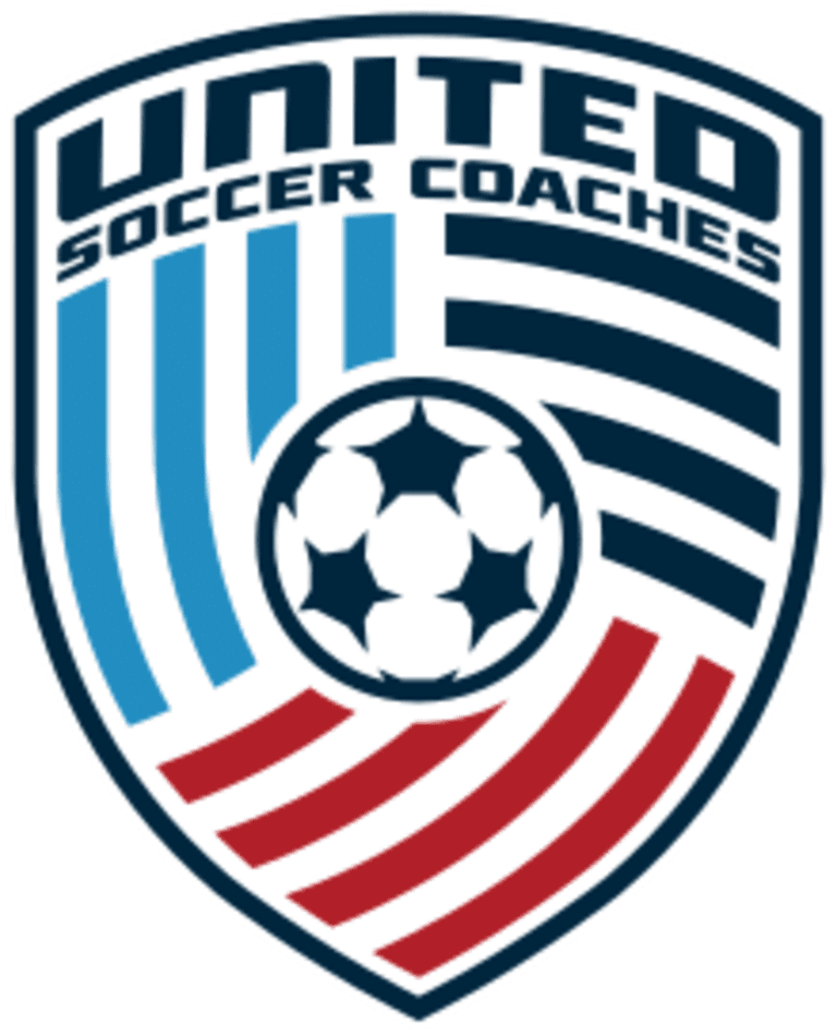 220px-United_Soccer_Coaches_logo.svg