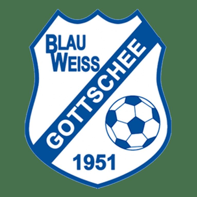 BW Gottschee