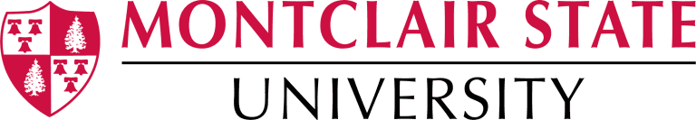 Montclair State University - WHITE