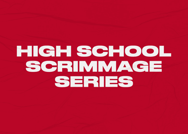 HS Scrimmage Series Groups