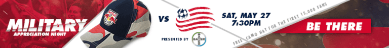 By The Numbers: A Numerical Guide to Red Bulls vs. Revs - https://newyork-mp7static.mlsdigital.net/images/RBN1117009_170519_next_match_ads_REVS_728x90.png?PyHyiNGPNqtqkWKuYYx5R8bngLqizngq