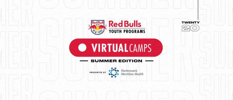 Virtual Camps -