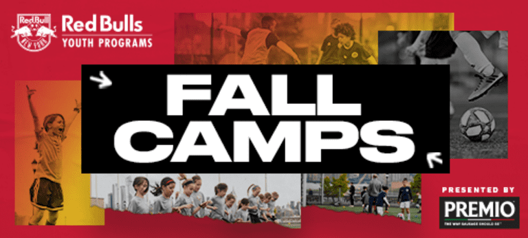 RBYP_FallCamps21_500x225