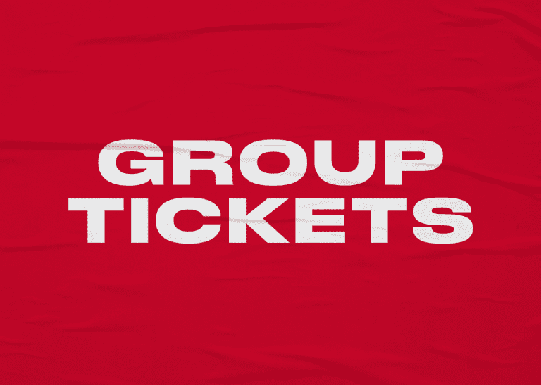 Groups - https://newyork-mp7static.mlsdigital.net/elfinderimages/2020/groups%20hub/RBN20_sales_groups_webpage_graphics_Tiles_4.png