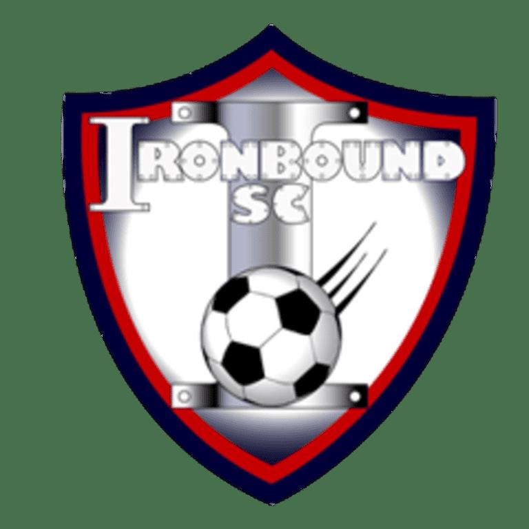 Ironbound-Soccer-Club_small