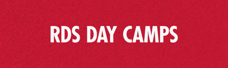 RBYP_youth_programs_1000x300_RDS-Day-Camps